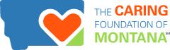 Caring Foundation Montana