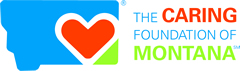Caring Foundation Montana